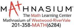 http://www.mathnasium.com/westwood-rivervale