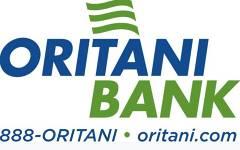 http://oritani.com