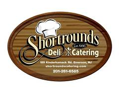 http://www.shortroundscatering.com