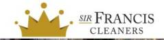 http://sirfranciscleaners.com