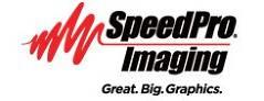 http://www.speedpro.com/westwood