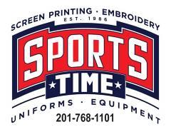 http://www.sportstimenj.com