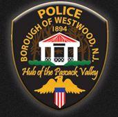 http://www.westwoodnjpolice.com