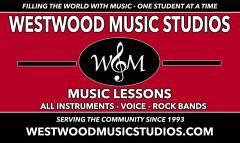 http://westwoodmusicstudios.com