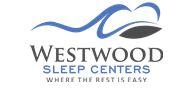 http://www.westwoodsleepcenters.com