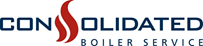http://consolidatedboiler.com