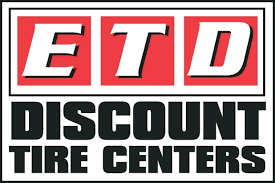 http://etddiscounttire.com/MyInstallers/view/8/Westwood-NJ