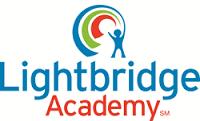 http://lightbridgeacademy.com/locations/westwood-nj