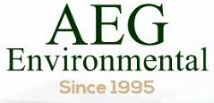 AEG Environmental, Inc.