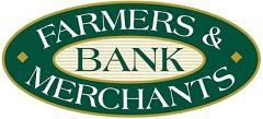 Farmers and Merchants Bank