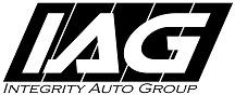 Integrity Auto Group (IAG)