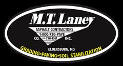 MT Laney Co