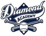Mills Diamond Academy