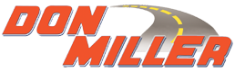 Don Miller Auto Group