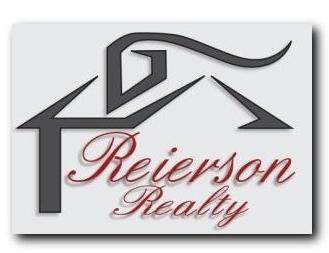 Reierson Realty - Rio