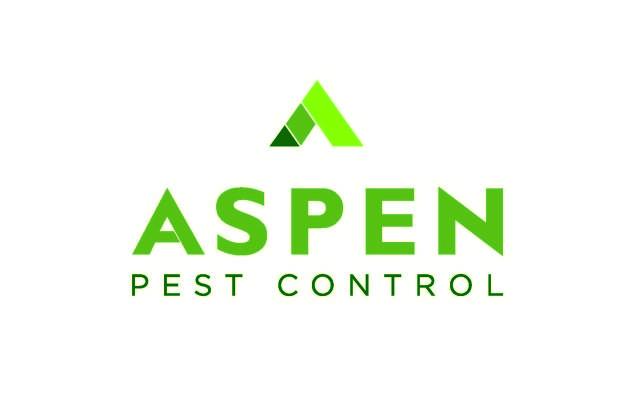 http://www.aspenpestservice.com