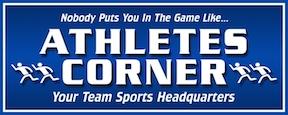 http://www.athletescorner.com