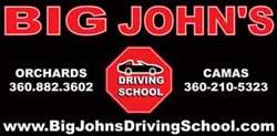http://www.bigjohnsdrivingschool.com