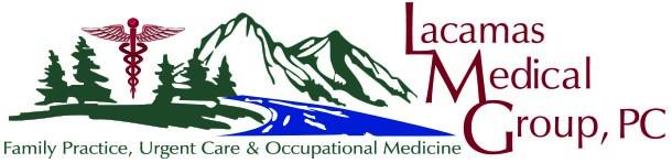 http://www.lacamasmedicalgroup.com
