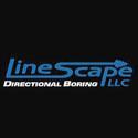 http://www.linescapellc.com