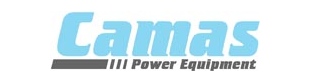 http://www.camaspowerequipment.stihldealer.net
