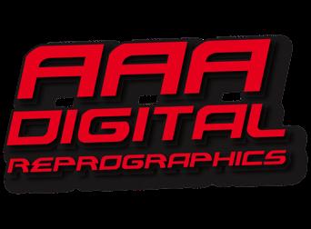 AAA Digital Reprographics