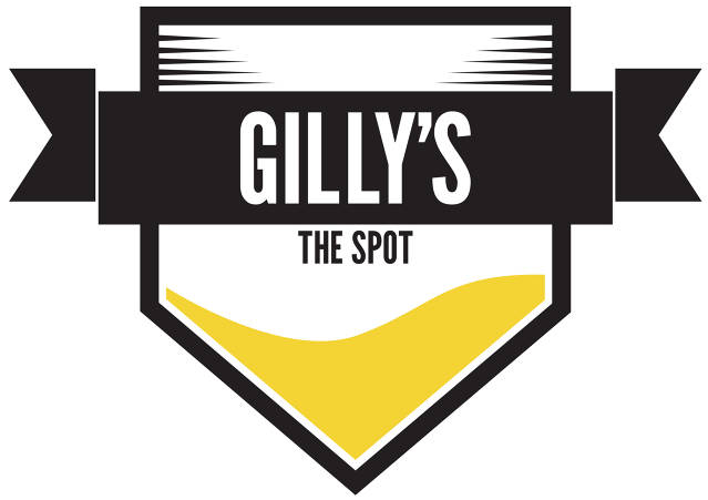 Gillys The Spot