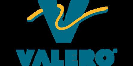 North Peachtree Valero