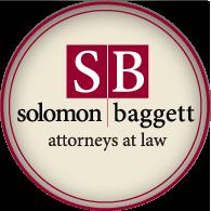 Solomon Baggett Attorneys at Law