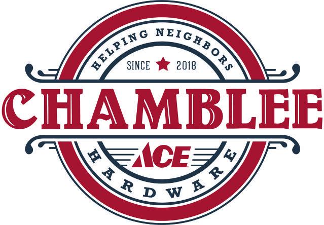 Chamblee Ace Hardware
