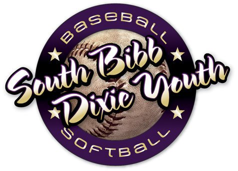 South Bibb Dixie Youth - (Centreville, AL) - powered by
