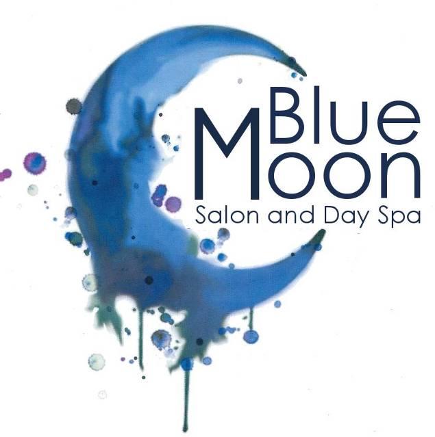 https://www.bluemoonsalonanddayspa.com/