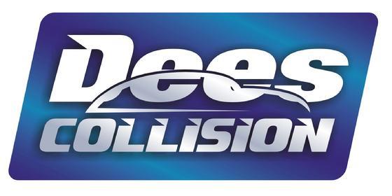 http://www.deescollision.com/