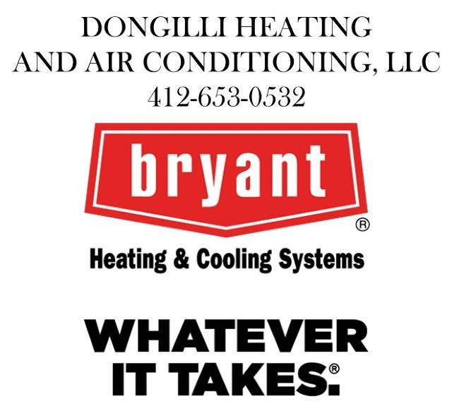 https://dongilliheatingandairconditioning.com/