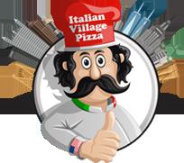 https://italianvillagepizza.com/south-park/