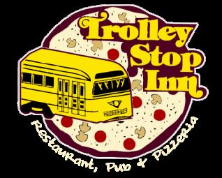 https://www.trolleystopinn.com/