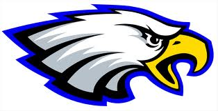 Image result for south park eagles pa