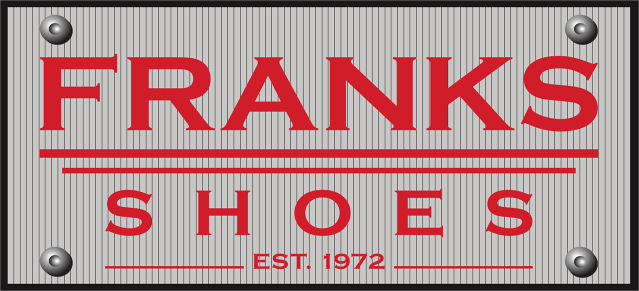 https://franksshoes.com/shopping/