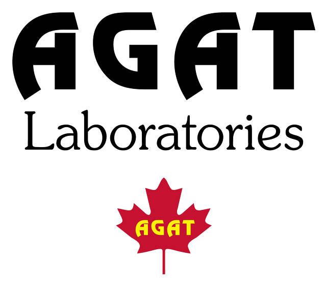 AGAT Laboratories