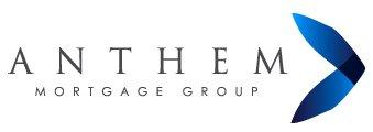 Anthem Mortgage Group - Bruce Joseph Mortgage Team