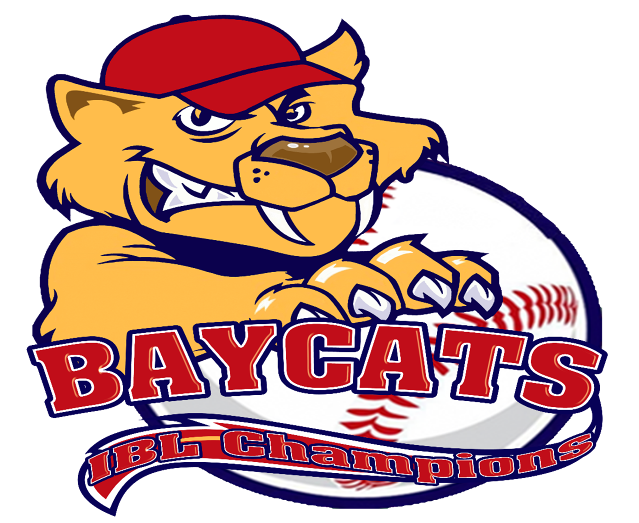 Barrie Baycats Baseball Club