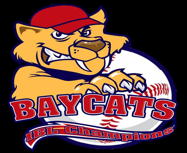 Barrie Baycats Baseball Club