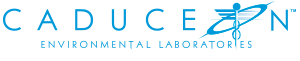 Caduceon Environmental Laboratories
