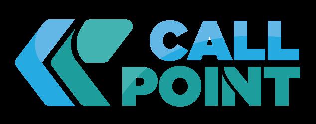 CallPoint Canada Ltd.