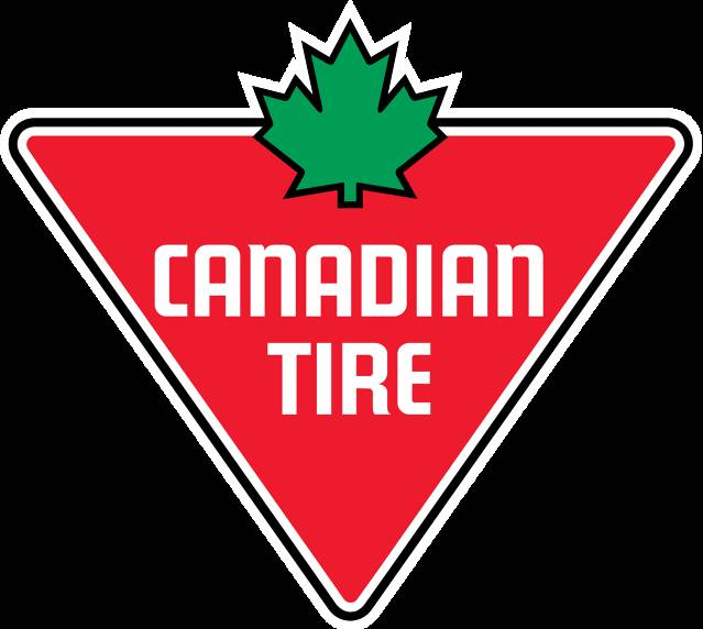 Canadian Tire - North Barrie