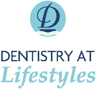 Dentistry at Lifestyles