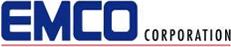 EMCO Barrie