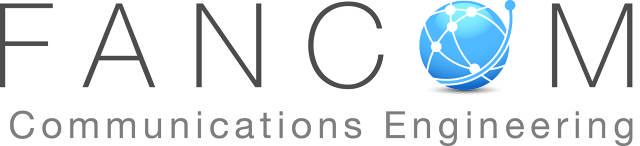Fancom Communications Engineering