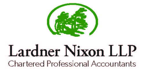 Lardner Nixon LLP
