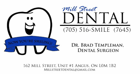 Mill Street Dental